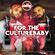 Hip-Hop & UK Trap - Culture Parties Promo M1x - Vol. 2 image