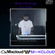 Mind challenge podcast#39 Guest mix by Devon  on Bpm Radio Russian image