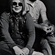 THE ROGER NICHOLS SONGBOOK image