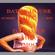 Baton Summer House Mix '2010 Dj RaMaN (UK) Mix 2019 2020 2021 image