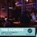 The Flipside 1st October 2017 image