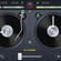Full automatic UTADA  Mix.宇多田ヒカル。 image