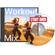 Mega Music Pack cd 116 image