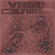 Vague Culture FM (Threads*HANOVER PA) - 06-Aug-19 image