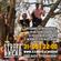 Strefa Dread 702 (African Music School, Ancient Astronauts etc), 31-05-2021 image