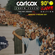 Carl Cox's Cabin Fever - Episode 10 - 90's Rave Edition (Special 2 Hour Set) image