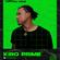 Kiro Prime - Virtual Rave Feel The Groove Panama image