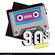90's Retake image