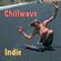Mix Indie Chillwave image