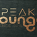 Tech House Session @ Peak Lounge April 27th 2021 image