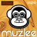 MUZLEE - 12AM Vol. 124 image