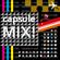 ⊿ capsule MiX! 2 image