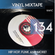 Vi4YL134: The Vinyl Spins! Hiphop, funk, and... well a few surprises too. image