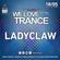 Ladyclaw - We Love Trance CE 033 with Shugz - Fresh Stage (18-05-2019 - Base Club - Poznan) image