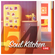 The Soul Kitchen 54 // 20.06.21 // NEW R&B + Soul // Eric Roberson, Kehlani, Children of Zeus, H.E.R image