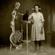 Quasi Queasy - Kinder Bass 01 Set image