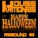 House Harmonies Presents - Rebound #11 (Halloween Special) image