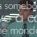 djZERAB :: Case of the Mondays image