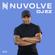 DJ EZ presents NUVOLVE radio 071 image