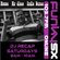 Funky SX 103.7 FM - Recap House Disco Jackin Soulful show 10OCT20 image