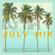 July Mix image