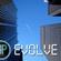 Digital Project - Evolve 2 image