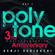 <1.4> Kenji Sekiguchi - polytone 3rd Anniversary MusicFes image