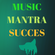 MUSIC will EMPOWER your INTENTIONS and creates your MANTRA for SUCCES.... image