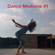 Dance Medicine #1 image
