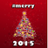 #merry (2015 edition) image