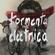 Tormenta Electrica (Threads*Sau Paulo) 19-Jun-19 image