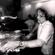 Mark Farina - Mushroom Jazz live, San Antonio pt 2 image