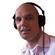 Radio Gemini (31/07/2011): Laatste programma van deze reünie met Tom Bremer en Geert Vandijk image