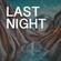 Live at LAST NIGHT - 4/25/2015 image