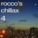 Rocco's Chillax 4 image