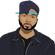 Sway In The Morning Mix 6/16/2020 image