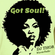 DJ THOR Got Soul ! Chapter 13 image