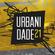 Programa #18 - DJ Ayam Pedro image