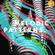 Melodic Patterns - Volume 04 image