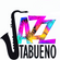 JazzTaBueno 35/2018 *Caravan of Dreams* image