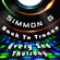 Simmon G - Back To Trance 001 image