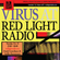 VIRUS w/ David Cornelisen & Steffen Bennemann @ Red Light Radio 10-15-2019 image