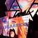 Taylor Swift Medley - DJ Garrido para POPLine  image