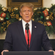 Episode 3 The Findings - Trump's Message on Coronavirus Relief - The SPARS PANDEMIC image