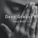 Deep Groove vol.63 image