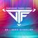 VTF Radio 69 - Zero Disbelief image