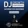 DJ Growth Lab After Party Mix image