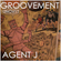 AGENT J // 10NOV11 image