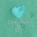 Deeperflight 02 DJ Lady Duracell image