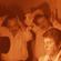 BULI B2B MALIK 06.06.2020 image